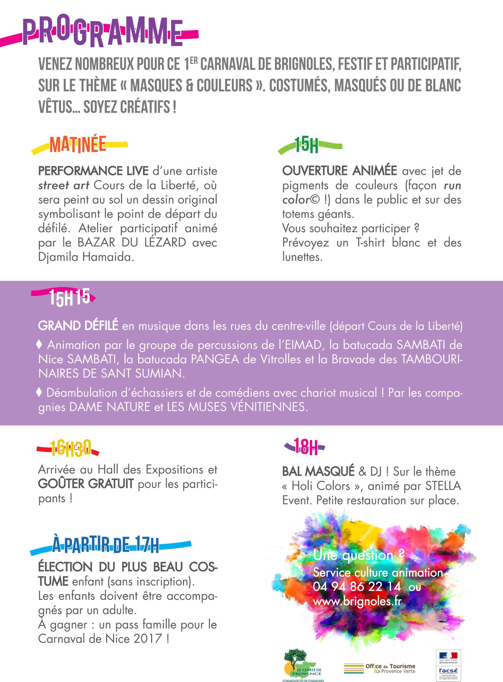 http://www.brignoles.fr/documents/Agenda/FLYER_CARNAVAL-1.jpg