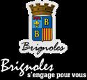 Ville de Brignoles