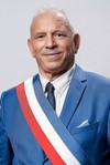 Mouloud Belaïdi