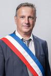 Laurent Nedjar