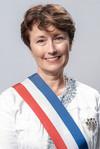 Catherine Delzers