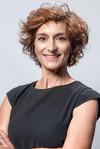 Dominique Perez