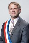 Denis Mondani