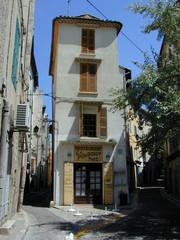 Tour Cavaillon