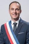 Philippe Vallot