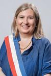 Véronique Delfaux