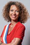 Aurélie Fulachier
