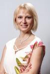 Nathalie Jamain