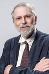 Michel Dick