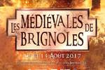 Les Médiévales : 20e édition - Aftermovie
