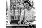 Soirée DJ du Mercredi - 4 juillet 2018