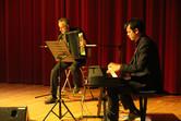Auditorium Primo Levi