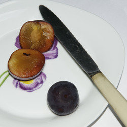 Perdrigon violet (c) AGB