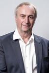 Marcel Buccio