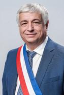 Didier Brémond