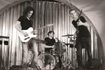 The Thirthy Fingers : un trio très rock n'roll