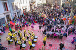 Carnaval de Brignoles - 9 mars 2019