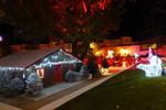 Noël à Brignoles