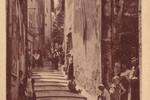 Rue Saint-Esprit