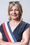 Nadine Guisset