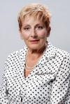 Annie Giusti