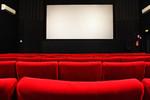 Cinéma La Boite a Images est ouvert