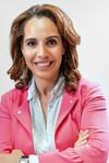 Fatiha El Bayid