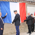La Maison du Combattant accueille l'Espace Arnaud Beltrame