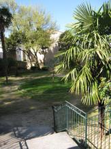 Jardin Garnier