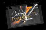"""""""Cordes sensibles"""", Orchestre Symphonique de l'Opéra de Toulon - 8 juillet 2021"""