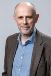 Philippe Schellenberger