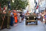 Commémoration de la Libération de Brignoles - 19 août 2018