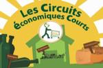 Les circuits économiques courts - octobre 2011