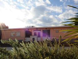 École primaire Marie Curie