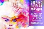 TEASER Carnaval de Brignoles