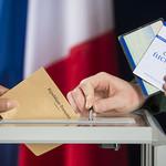 Élections départementales et régionales : les résultats 2021