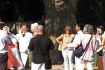 Journées du Patrimoine et Fête de la Prune - septembre 2011