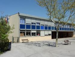 École élémentaire Jean Giono