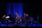 Jazz à Brignoles 2020 - Garoswing