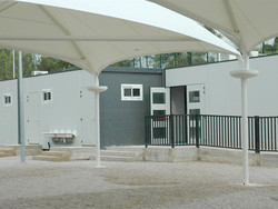 École primaire La Tour