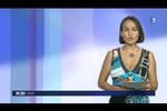 """Stage """"santé et sport"""" - 6 juillet 2011"""