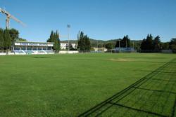 Stade Raoul Delpon