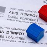 Impôts fonciers : des précisions sur les taxes