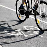 Mobilité douce : une aide à l'achat de vélos