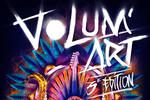 Volum'Art - 20 mai 2016