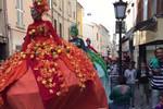 Carnaval de Brignoles - 12 mars 2016